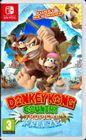 NINTENDO - SWITCH Donkey Kong Country Freeze