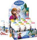 DULCOP BUBLIF - Bublifuk Frozen 175ml (dis. 16)