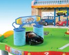 BBURAGO - garáž s autoservisom