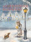 Andersenove rozprávky - Elena Slobodová