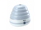 BEABA - Zvlhčovač vzduchu parný sivý