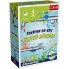 TREFL - Science 4 You - Výroba slizu mini kit