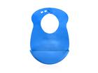 TOMMEE TIPPEE - Plastový podbradník rolovací Explora