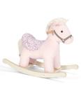 MAMAS & PAPAS - Hojdací kôň Belle