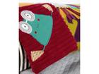 MAMAS & PAPAS - Hrací vankúšik s dekou