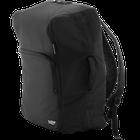 BRITAX - Cestovná taška na Holiday Double, Cosmos Black