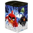 DERFORM - Kelímok na písacie potreby Angry Birds