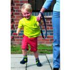 CLIPPASAFE - Vodidlo na ruku pre dieťa - NAVY