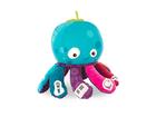 B-TOYS - Hudobná chobotnica Jamboree