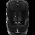 BRITAX RÖMER - Autosedačka Trifix 2 i-Size, 9-18 kg - Cosmos Black