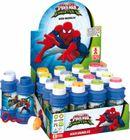 DULCOP BUBLIF - Bublifuk Spider-Man 175Ml (16 Ks)