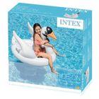 INTEX - 57557 Nafukovacia Labuť