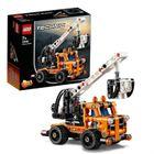LEGO - Technic 42088 Oberač čerešní