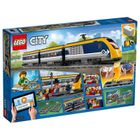LEGO - City 60197 Osobný vlak