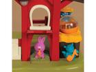 B-TOYS - Hudobná farma