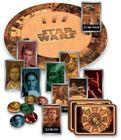 TREFL - hra Star Wars Geonosis arena