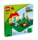 LEGO - Duplo Veľká Podložka Na Stavanie