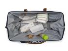 CHILDHOME - Prebaľovacia taška Mommy Bag Navy
