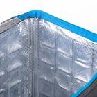 SPOKEY - ICECUBE 4 Termo taška s chladiacim gélom v stenách