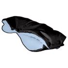 IVEMA BABY - Rukávnik vcelku - modrá