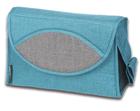 CASUALPLAY - Playxtrem Skyline Set športový kočík, vanička a prebalovacia taška - Moss (Green)