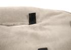 KAISER - Celoročný fusak Paul 3 v 1 Light Grey