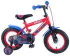 "VOLARE - Detský bicykel, Ultimate Spider-Man 12"""