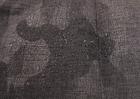 KAISER - Fusak HOODY Melange - Camouflage