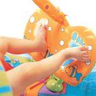 TINY LOVE - Detský telocvik - Total Playground