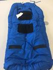 KAISER - Fusak Iglu Thermo Fleece - Blue - bazár