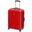 Cestovné kufre a cestovné tašky