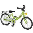 Detské a Junior bicykle