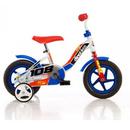 Detské bicykle 10 ´´
