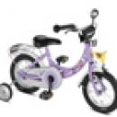Detské bicykle 12´´