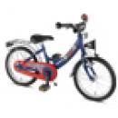 Detské bicykle 18´´