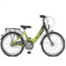Detské bicykle 20´´
