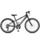 Detské bicykle 24´´