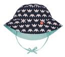 Detské klobúčiky