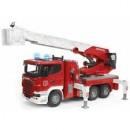 Dopravné stroje a traktory