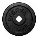 Fitness a posilovňa