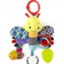 Hračky pre deti 0m+ až 9m+