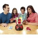 Spoločenské hry a hracie karty