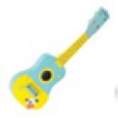 Hudobné hračky