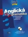 Jazyky, vzdelanie
