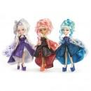 Klasické bábiky