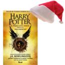 Knižné tipy na Vianočné darčeky