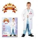 Kostýmy pre škôlkárov