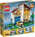 Hračky Lego