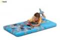 Detské matrace do postieľky