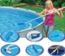 Príslušenstvo k bazénom